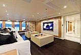 Bella 2 Yacht J.G. Verges Design