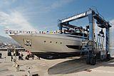 Fora Yacht 263 GT