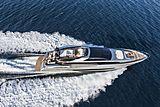 Fora Yacht Motor yacht
