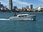 Wooden Boats WB 26 Limo
