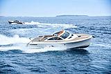 Kaizer Yachts Kaizer 42