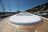 Yalla Yacht 33.4m