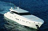 Futura Yacht 35.36m
