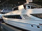 Seva Yacht 40.6m