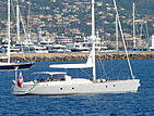 Sindonemo Yacht Yachting Developments
