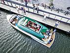 Waterdream Venetian Tender