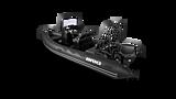 BRIG Navigator 570 tender