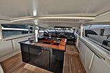 Noob Yacht 27.0m
