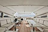 Noob Yacht Leopard