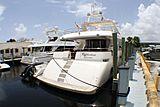 Reflection  Yacht 30.75m