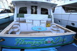 Silky Yacht 28.04m