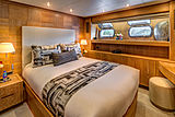 Gladius Yacht Italy