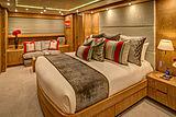 Gladius Yacht 38.7m