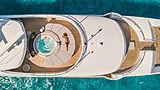 Big Sky Yacht Oceanfast
