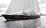 Sunny Hill Yacht 36.0m