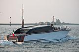 Vizianello GV 30 Thunder Water Limousine