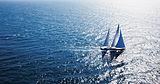 Panthalassa Yacht 497 GT