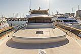 Dun Diggin Yacht 28.35m