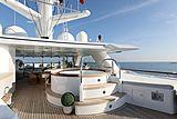 Prediction Yacht 62.0m