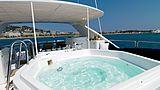 Enchantress Yacht 34.95m