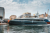 Seastar Yacht Mengi-Yay