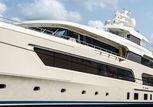 Samaya Yacht 2017