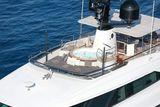 Sud Yacht 37.44m