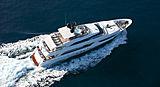 Sud Yacht 2009
