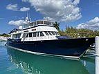 Fortuna Yacht 30.48m