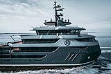 Ragnar Yacht Koninklijke Niestern Sander