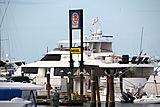 Everglade Yacht 34.1m