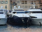 Ares Yacht 32.95m