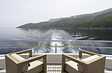 Follow Me V Yacht Factoria Naval Marin