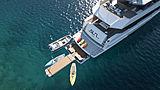 Sun Yacht 35.5m