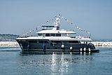 Archipelago Yacht Hydro Tec S.r.l.
