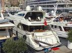Basma Yacht Riva