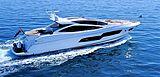 Limitless Yacht 24.9m