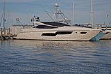 Ramaya 3 Yacht 24.72m