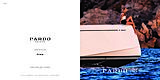 Pardo 38 tender brochure