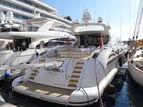 Blooms Yacht 33.5m