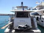 Casa Yacht 28.6m