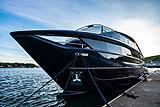 Ithaka Yacht 29.11m