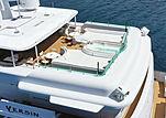 Yersin Yacht Piriou