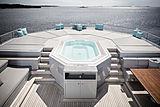 Skat Yacht 70.7m