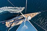 Friday Yacht Nauta Yachts S.r.l.