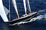 Sojana Yacht 34.97m