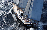 Sojana Yacht Fast Cruising