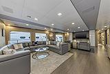 H  Yacht RWD