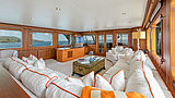 Berilda Yacht Feadship
