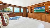 Berilda Yacht Motor yacht